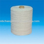 High temperature mineral fibre yarn [FD101&F101]