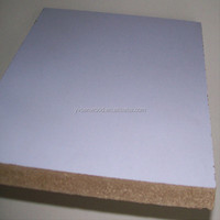 melamine board colors