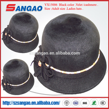 wholesale bucket hat for women