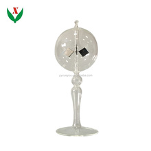 Transparent Radiometer / physics laboratory equipment