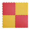 /product-detail/wholesale-interlocking-sports-basketball-flooring-outdoor-60838750028.html