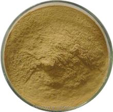 High quality natural kava kava root kavalactones 30% kava kava extract powder