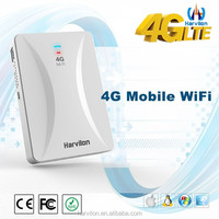 Low Price WIFI Modem 192.168.1.1 Wireless Mini WIFI 4G LTE /Internet