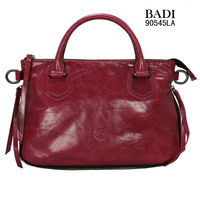 2013 tote gun metal handbags ladies fashion matching leather shoes and bags