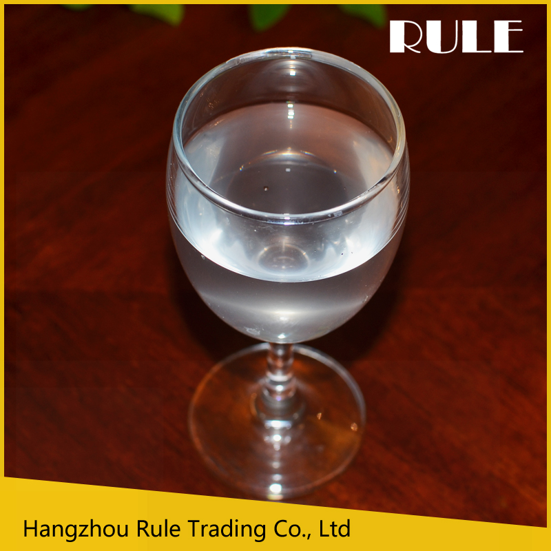 RULE RL-P01 Polycarboxylate for High Range Water Reducer