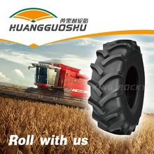 R1 all season agricultural tractor truck tire 10 ply 12-38 size