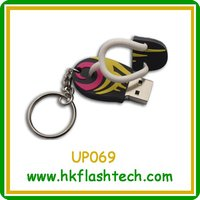 usb 2.0 mass flash storage driver,usb 2.0 with secure storage