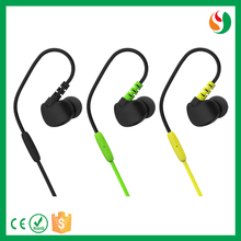 Shenzhen hot selling colorful 4.1 china bluetooth headset price in india