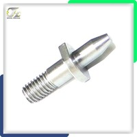 Perfect special very cheap screw