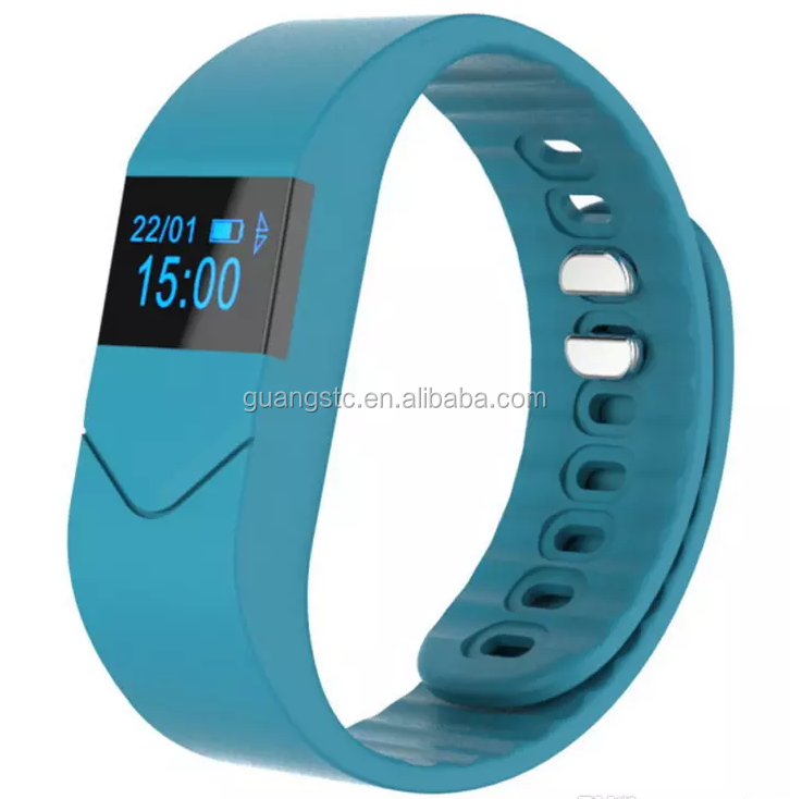 M5 Smart Bracelet Blood Pressure Oxygen Heart Rate Monitor Bluetooth Sports Watch Wristband Fitness Wearable Smartband