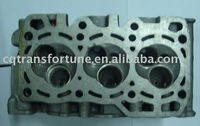 Cylinder Head for Daewoo MATIZ/TICO/DAMAS