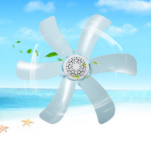 220V 8W 6 Blades Mini Energy-saving Electric Anti-mosquito Ceiling Fan for Dormitory Use cheap ceiling fans