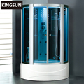 K-7058 Guangzhou Kingsun 110v Steam Generator Whirpool Steam Shower