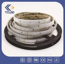 5050 flexible Led strip lights 5m 300 leds rgb smd led light strip