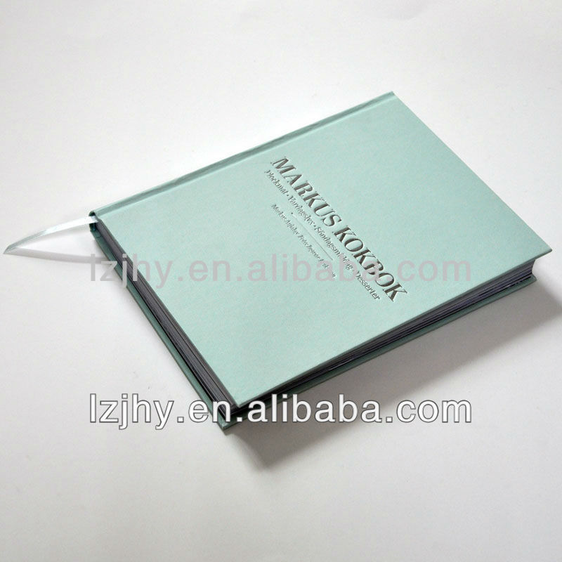print casebound books offset paper book printing sample catalog book printing
