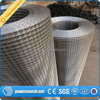 alibaba china welded wire mesh panel welded steel wire mesh