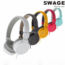 PH-B860 oreillette Bluetooth Bluetooth headset,Headphones factory,.Wireless bluetooth headphone