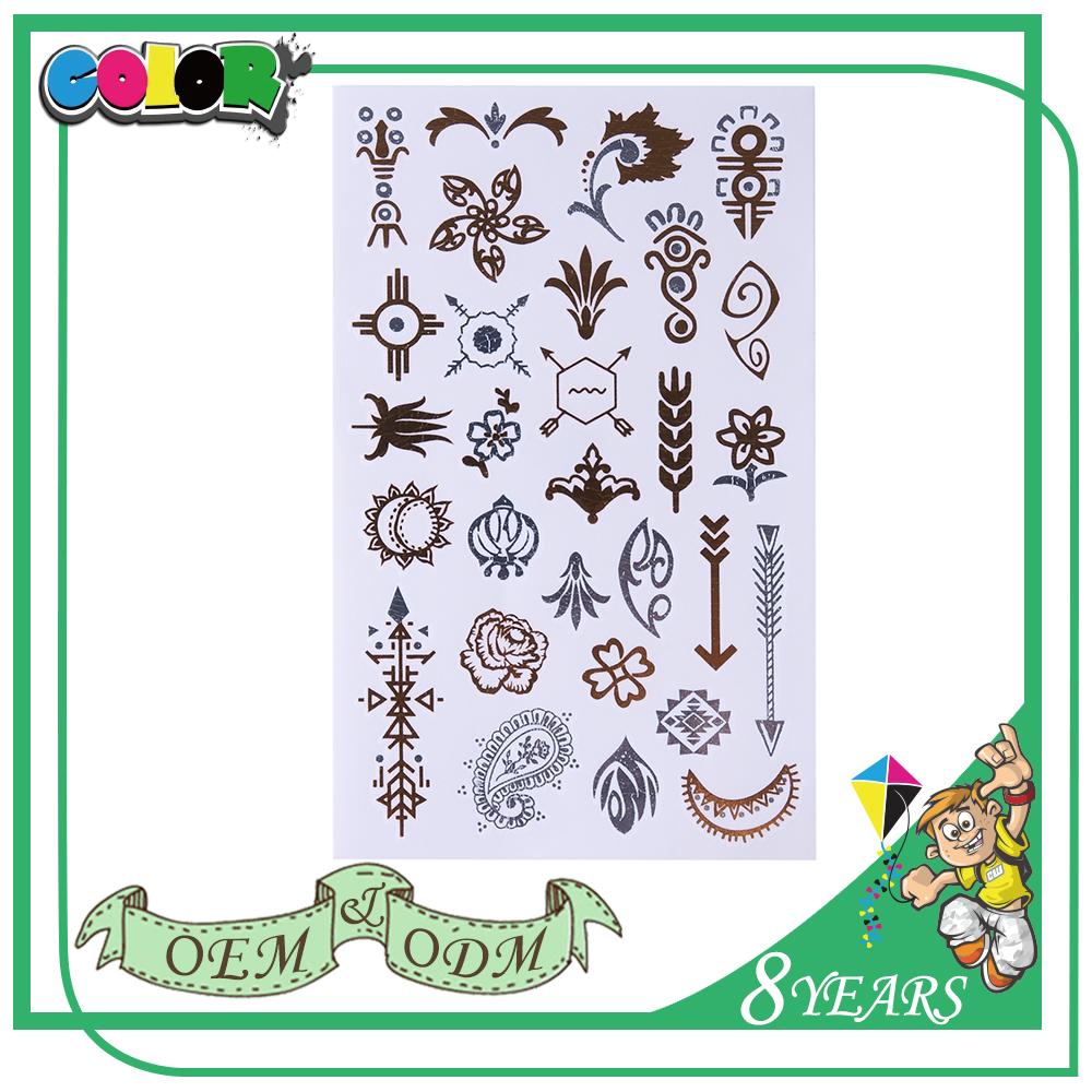 Newest Good Quality Factory Direct Price Oem Design Special Full Body Skin Glitter Sticker For Iphone