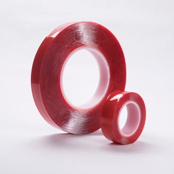 Acrylic foam Tape Used For Sealing Window Automobile With Different Sizes