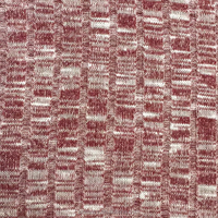 PHILEASY 2017 Rib Knit Fabric 53