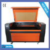 China laser die board cutting machine fabric cutting machine