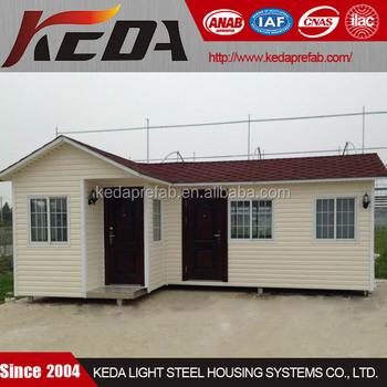 Cheap Prefab Cabin Kits Home Tiny House Buy Prefab Kit