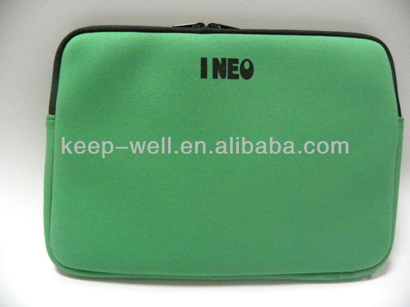 Neoprene Laptop Sleeve(LS-001)