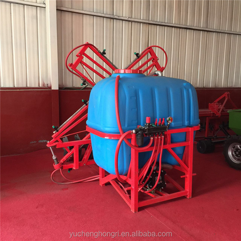 boom sprayer,mounted tractor boom sprayers for sale