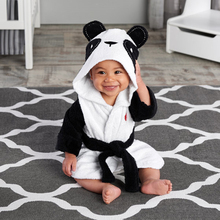 Clothing factories in china hot sale style children clothing various cute animals style comfortable kids pajamas wholesale Yupao