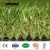 New hot-sale developed sunwing artificial grass for football field