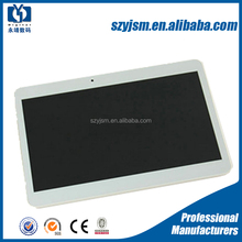 Best Selling 10.1 Inch 3G Cheap Tablet Pc OEM From China Tablet Manufacturer