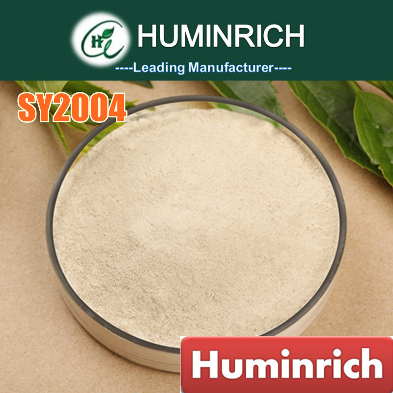 Huminrich Pest Resistance Finest Organic Materials Available Humic Acid Flex And Amino Acid