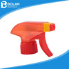 28/400,28/410,28/415 Wholesale products sprayer nozzle for acrylic sealant , mist sprayer , agriculture sprayer