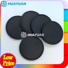 13.56MHz HF MIFARE Classic 4K RFID NFC Token Tag
