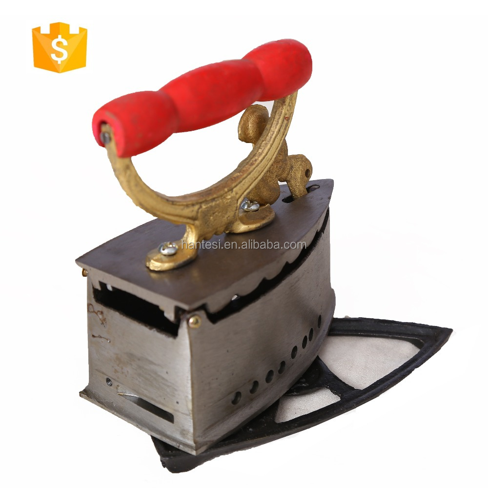 752#cock Brand Charcoal Iron Factory Price