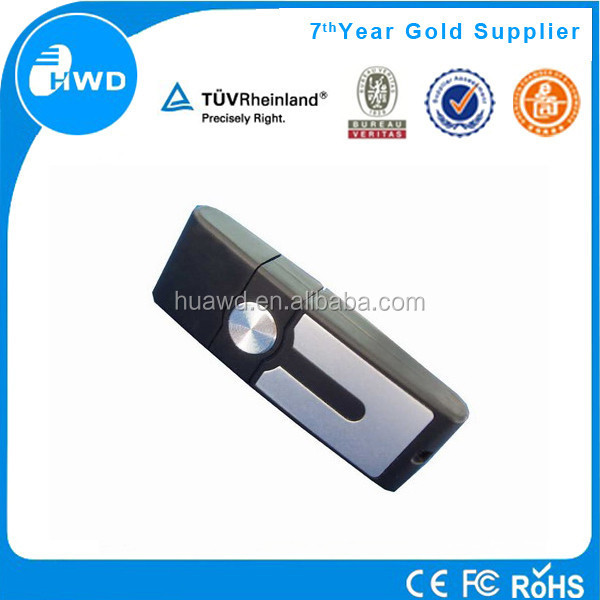 2014 Hot selling plastic dual usb flash drive print your logo free download
