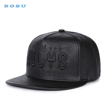 Logo Embroidery Free Sample Promotional oem snapback <strong>hats</strong>