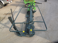 Factory directly sale super quality grass cutting equipment
