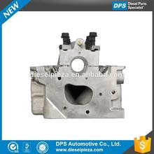Quality Mazda F2 FEJK-10-100 cylinder head for mazda e2200,mazda fe engine parts with quality assurance,