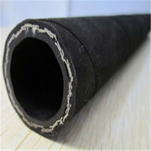 high quality steel wire braided asphalt hose