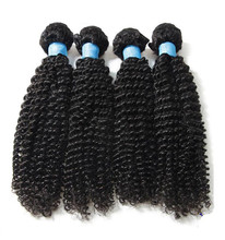 Natural brazilian hair weave, human hair extensions free sample free shipping, unprocessed virgin brazilian hair