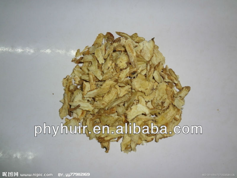 Chinese angelica Exract Ligustilide