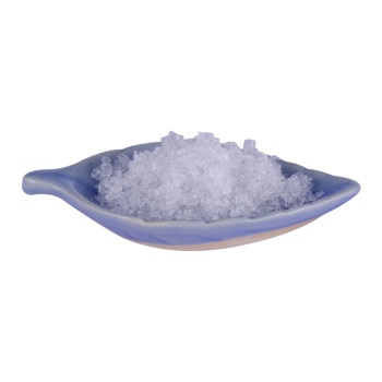 Plantacid 0-60-20 Phosphate Potassium  fertigation reduce pH value of hard water
