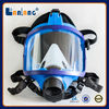 Safety respiration quality good mask purify air protective respiratory masks