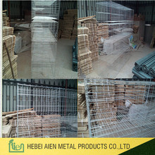 Export Philippines hot selling good quality pigeon cage