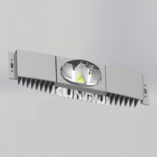 high quality IP67 high power led street light module