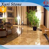 Imported Honed Polished Floor Tiles Emperador Light Marble Price