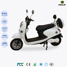 Top seller 60v adult electric scooter, fast electric motorcycle for sale