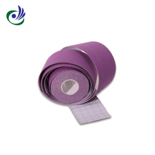 2017 most popular waterproof self-adhesive elastic bandage with wholesale price