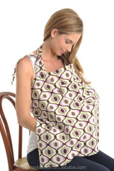 hot-sale easy nursing covers baby breastfeeding cover